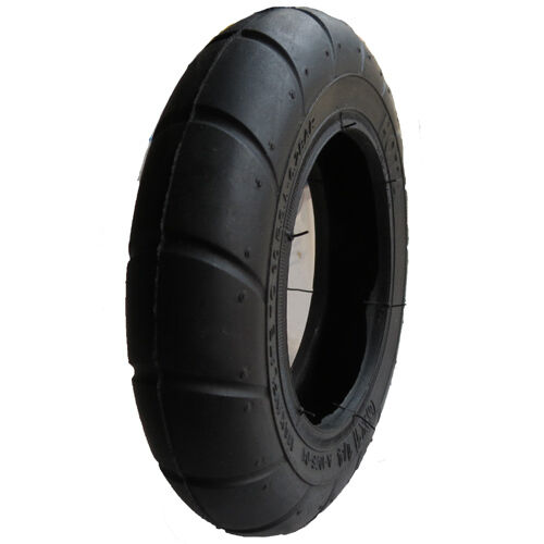 Tyre 6 x 1 1//4 POSTED FREE 1ST CLASS