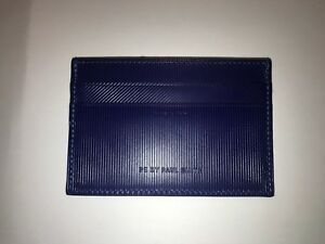 Paul-Smith-Card-Case-Wallet