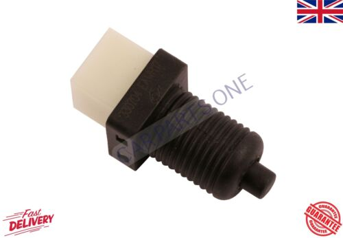 Brake Light Switch New For Partner Citroen Berlingo C3 C5 C8 Saxo Xsara