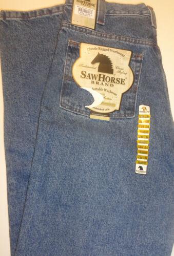 pour denim v Sawhorse en Jeans hommes q7xt6
