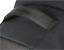 US-Mens-Anti-theft-Laptop-Black-Backpack-USB-Charging-Port-Rucksack-Satchel-Bag miniature 7