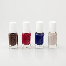 ESSIE Nail Polish, Mini Collection - Fall 2014