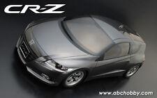 ABC-Hobby 66400 1/10m Honda CR-Z (2010) (ohne LED-Halter)
