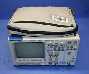 1-Used-Agilent-54642A-Oscilloscope-and-Accessories-16297