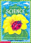 Science KS1 by Brian Pengelly, Georgina Beasley (Paperback, 1995)