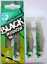 Fiiish-2-9cm-3-54inc-Black-Minnow-Tous-Coloris-Corps-Combos-Crochet miniature 35