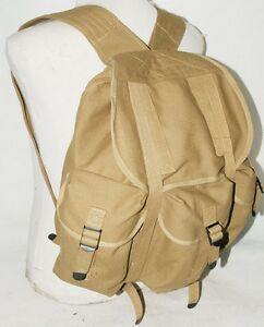 Vietnam-US-Army-Haversack-Backpack-Military-Bag-US009