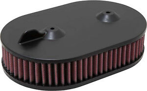 K&N AIR FILTER 2013-2014 1000 XT ARCTIC-CAT AC-1009