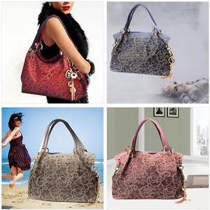 Vintage-Hollow-out-Women-PU-leather-Handbag-Kardashian-Bag-Luxury-shoulder-bag