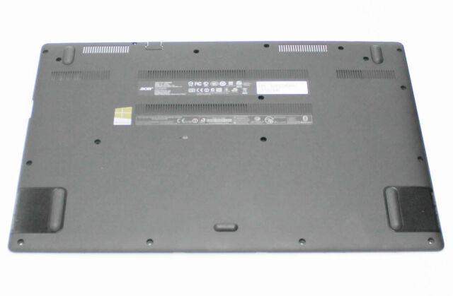 36ZRQBATN00 Acer M5-583P Plastics Base Cover