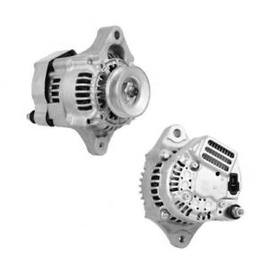 Lichtmaschine-fuer-Daihatsu-Cuore-II-IV-Hijet-0-8-1-0-Bus-100211-1610-100211-4560