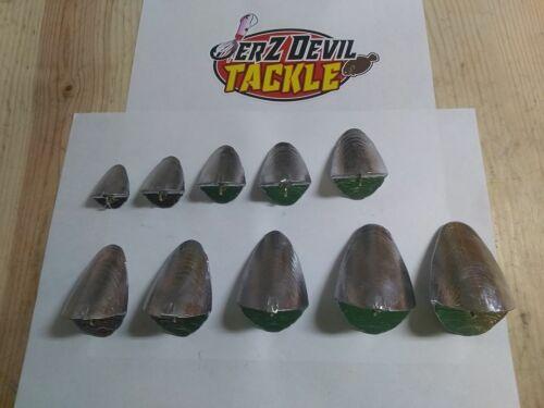 pick your amount 6oz Frog Tongue Free ship