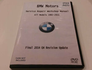 bmw wds electrical wiring diagrams amp schematics tis etk image is loading bmw wds electrical wiring diagrams amp schematics tis