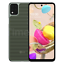 """thumbnail 6 - LG K42 64GB 4G LTE GSM Factory Unlocked Dual SIM 6.6"""" Android Smartphone New"""