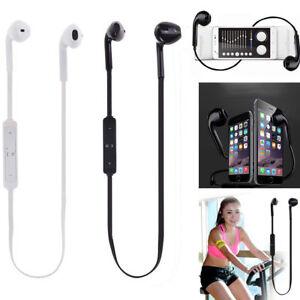 Wireless-Bluetooth-Headset-Stereo-Headphone-Earphone-Sport-for-iPhone-Samsung