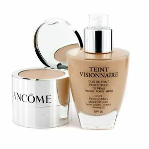Lancome-Teint-Visionnaire-Skin-Perfecting-Makeup-Duo-03-Beige-Diaphane