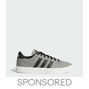 adidas Originals Daily 2.0 Shoes Men's