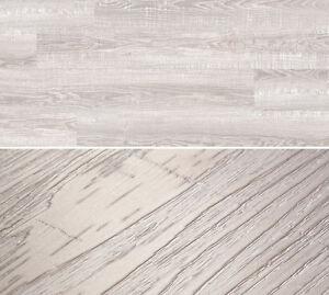 30-49-pro-m-Project-Floors-Click-Collection-30-Designboden-klick-Vinylboden