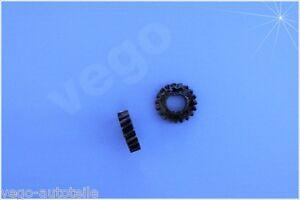 1x-Pinon-MERCEDES-BMW-Techo-Solar-SUNROOF-Motor-Reparar-NUEVO