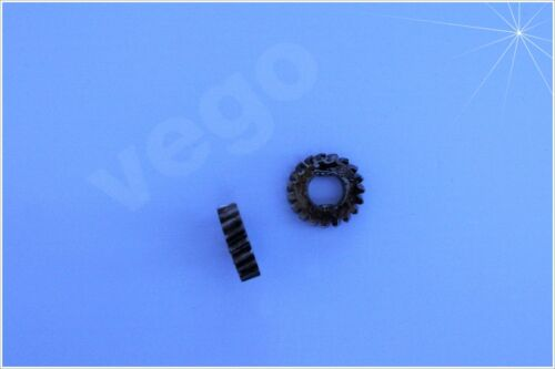 1x Original VEGO Toit Ouvrant Sunroof Moteur Engrenage Repair a2048201442