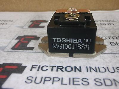 1pcs  MG75N2YS40 TOSHIBA TRANSISTOR MODULE