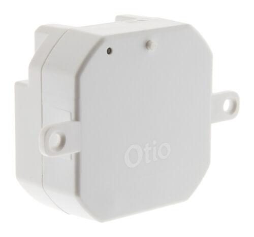 Micro récepteur encastrable pour chauffage 2000W Otio