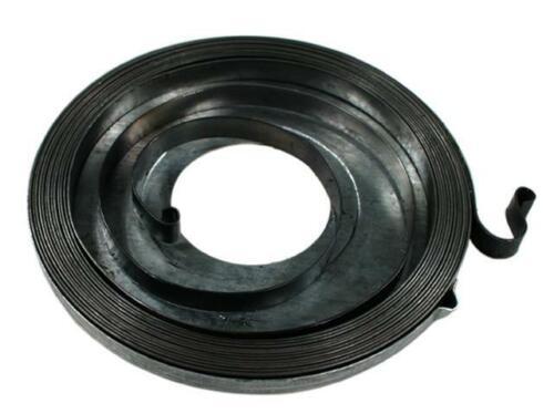 Rückholfeder 5mm für Stihl 08 S 08S rewind starter spring