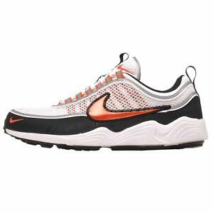 Nike-Air-Zoom-Spiridon-16-Running-Mens-Shoes-White-Team-Orange-926955-106
