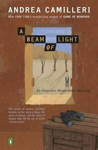 A-Beam-of-Light-An-Inspector-Montalbano-Mystery