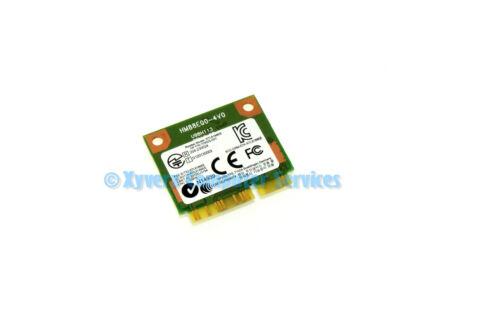 709505-001 709848-001 RTL8188EE OEM HP WIRELESS CARD 15-F162DX CA71-CA78-710