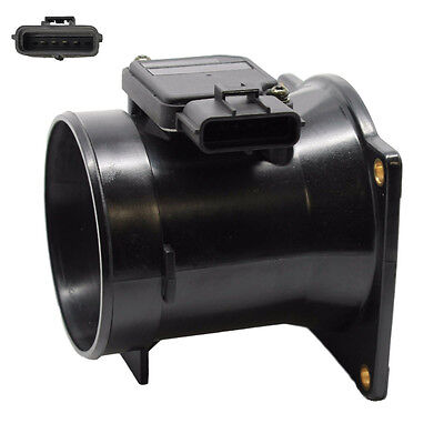 New MAF Mass Air Flow Sensor meter for 03-04 Ford Expedition Lincoln Navigator