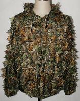 Uniform Tarnuniform Hemd inklusive Hose Feldbluse Tarn Shirt Jagd Jagdsport