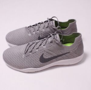 detailed look usa cheap sale shoes for cheap Details about Nike Free TR Flyknit 2 Women's Training Shoes, Size 12,  904658 016