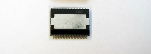 TDF8530TH//N2 IC AMP AUDIO CLASS D 44HSOP