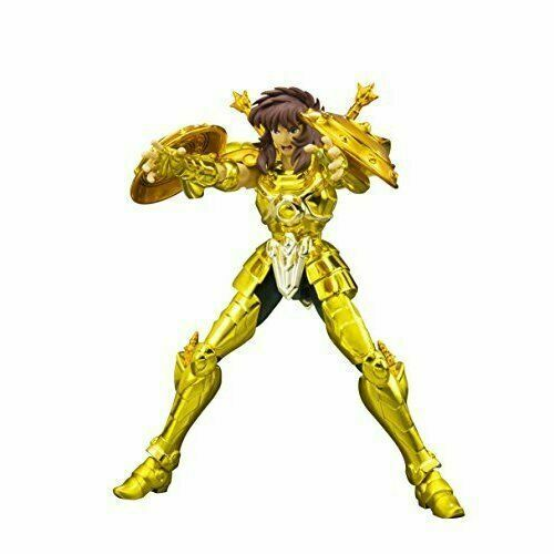 Saint Seiya D D Panoramation Libra Dohko Figure Knights Of The Zodiac Bandai For Sale Online Ebay