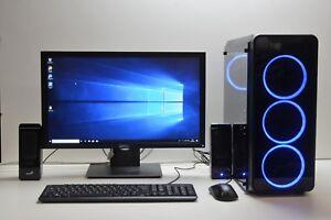 PC-Da-Gioco-Set-22-034-Full-HD-i7-500GB-SSD-16GB-RAM-4-GB-GTX-1050Ti-Windows-10-WIFI