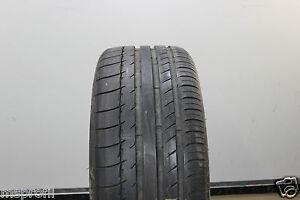 1x-Michelin-Pilot-Sport-225-45-ZR17-91Y-6-5mm-nr-4522