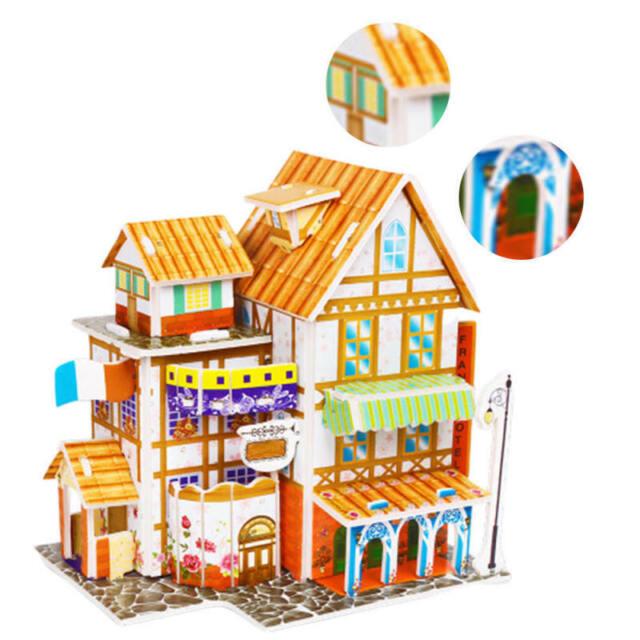 Lego Duplo Large Building Plate 2304 Green Base Plate 24x24 Nubs 38x38 cm Nip