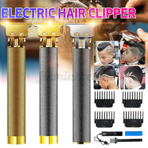 Electric-Hair-Trimmer-Clippers-Shaving-Machine-Cutting-Cordless-Barber-Shaver