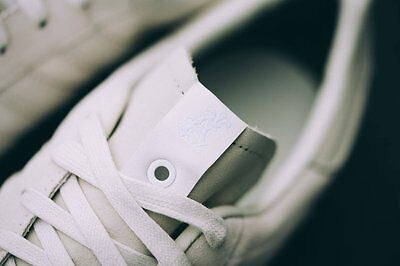 official photos 2bdce 46362 NIB Adidas Consortium x Saint Alfred Gazelle GTX Sneakers Ivory Off White  BB0894  eBay