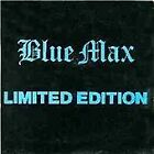 Blue Max - Limited Edition (Limited Edition, 2004)