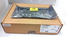 "NEW 661-4823 Apple Logic Board for Apple LED Cinema Display 24"" MB382LL/A  A1267"