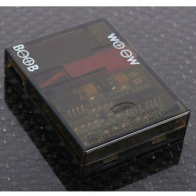 RC4WD WIRED WINCH CONTROL UNIT FOR RC ROCK CRAWLER'S (Z-S1089)