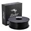 Creality-Ender-3D-Drucker-Filament-1-75mm-PLA-1kg-2kg-2-2lb-Fuer-Ender-3-3-Pro Indexbild 14