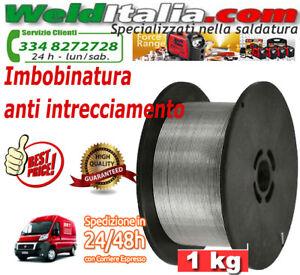 BOBINA-FILO-ANIMATO-SALDATRICE-0-9-MM-DA-1-0-KG-NO-GAS-TELWIN-DECA-AWELCO