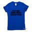 Aujourd-039-hui-la-bonne-humeur-grincheuse-Drole-T-shirts-Hommes-Humour-Sarcastique-Femmes-Top miniature 2