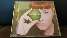suzanne vega - nine objects of desire, CD 100% tested VG cond.
