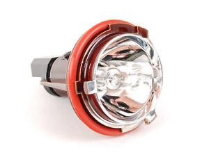 for 525i 525xi 530i 530xi 545i 550i M5 530xi BMW Genuine Parking Light Bulb with Socket Angel Eye Bulb