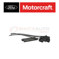 Motorcraft WPT331 Connector