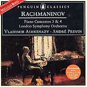 Rachmaninov-Piano-Concertos-no-3-and-4-Ashkenazy-Previn-CD-1998